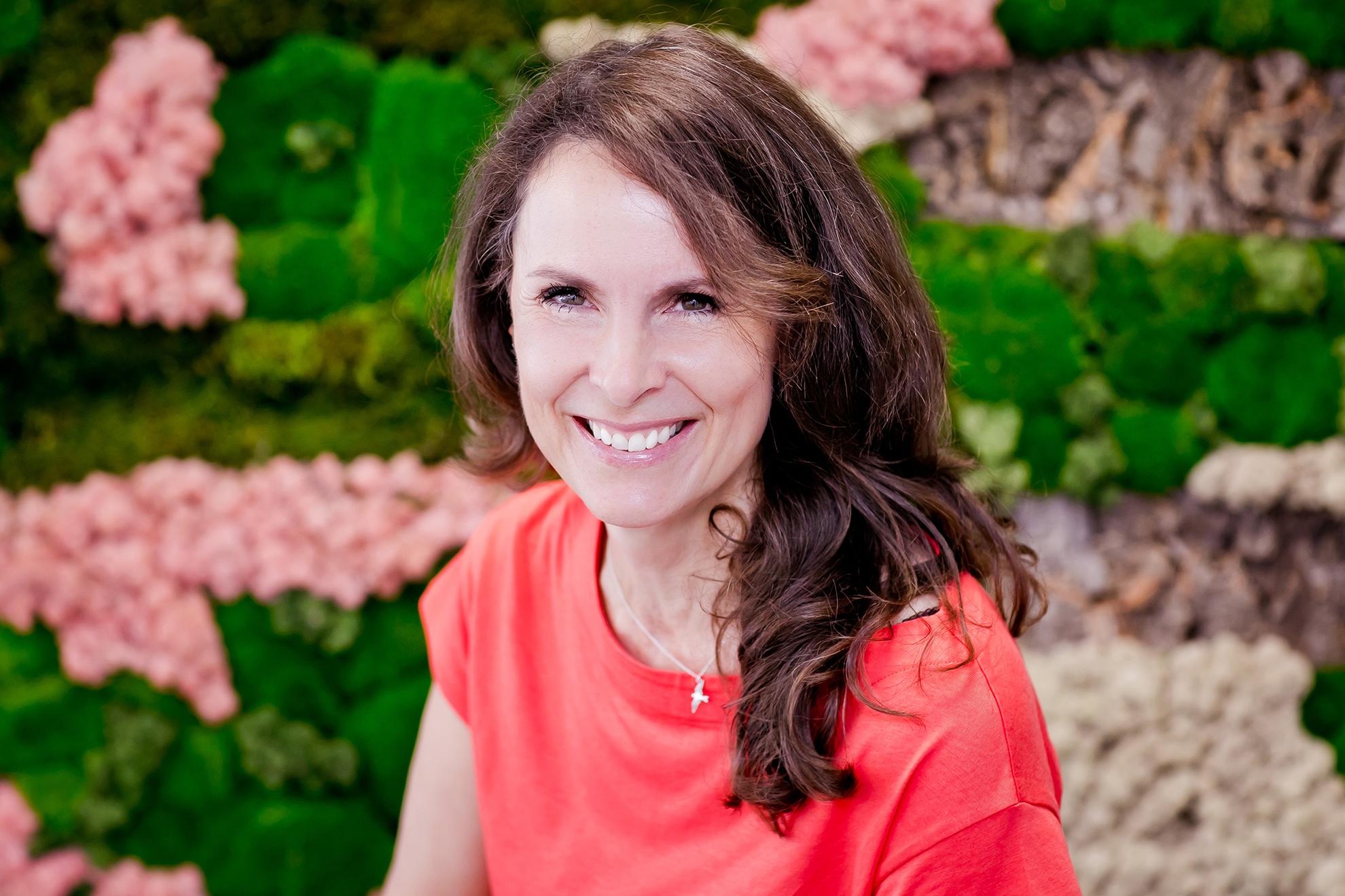 Sarah Broad