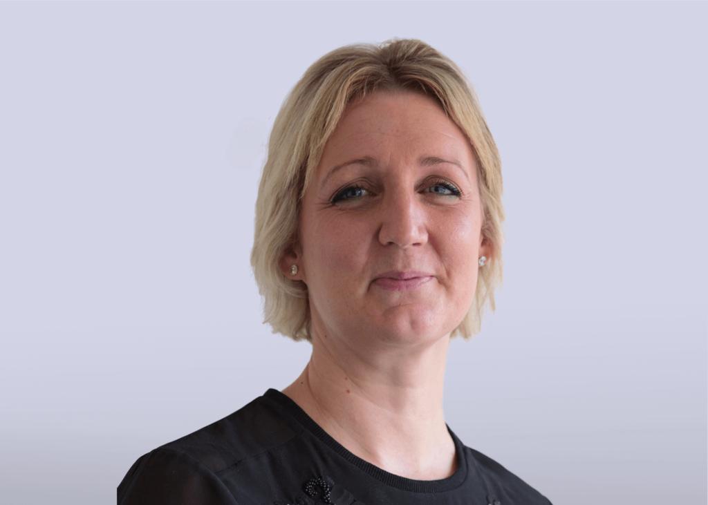Rebecca Ellis | Totum Partners